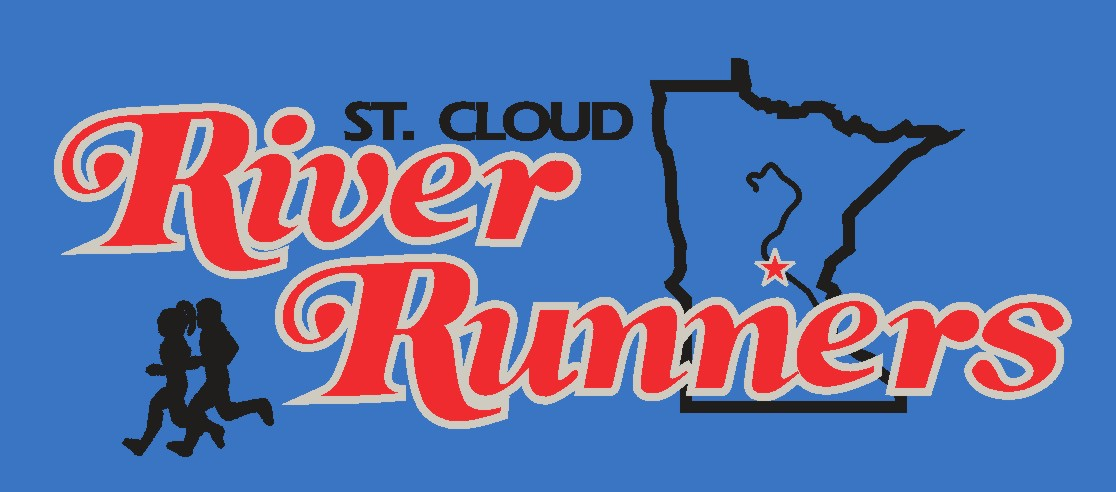 St. Cloud River Runners